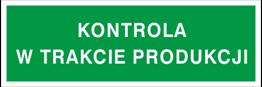 Obrazek dla kategorii Kontrola w trakcie produkcji (802-10)
