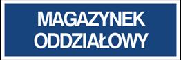 Obrazek dla kategorii Magazynek oddziałowy (802-12)