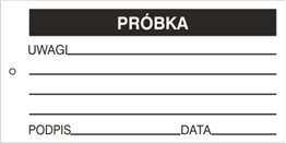 Obrazek dla kategorii Próbka (802-51)