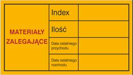 Obrazek dla kategorii Materiały zalegające(802-61)