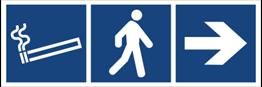 Obrazek dla kategorii Palarnia (kierunek w prawo) (865-06)
