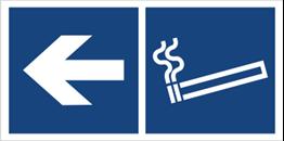 Obrazek dla kategorii Palarnia (kierunek w lewo) (865-07)