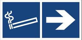 Obrazek dla kategorii Palarnia (kierunek w prawo) (865-08)