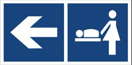 Obrazek dla kategorii Przewijalnia dzieci (kierunek w lewo) (865-19)