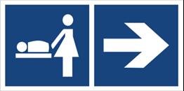 Obrazek dla kategorii Przewijalnia dzieci (kierunek w prawo) (865-20)