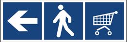Obrazek dla kategorii Koszyki (kierunek w lewo) (865-21)