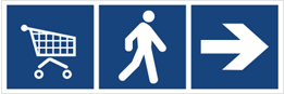 Obrazek dla kategorii Koszyki (kierunek w prawo)- (865-22)