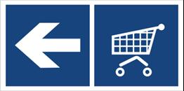 Obrazek dla kategorii Koszyki (kierunek w lewo) (865-23)