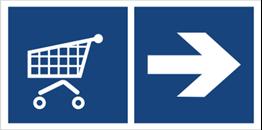 Obrazek dla kategorii Koszyki (kierunek w prawo)- (865-24)