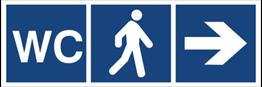 Obrazek dla kategorii WC (kierunek w prawo) (865-26)