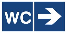 Obrazek dla kategorii WC (kierunek w prawo) (865-28)