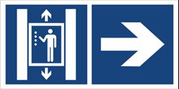 Obrazek dla kategorii Winda (kierunek w prawo) (865-32)