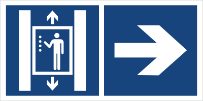 Winda (kierunek w prawo) (865-32)