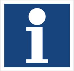 Obrazek dla kategorii Informacja (865-37)