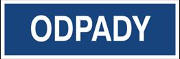 Obrazek dla kategorii Odpady (801-94)