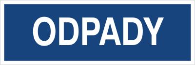 Odpady (801-94)