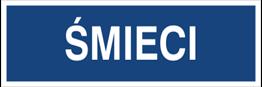 Obrazek dla kategorii Śmieci (801-97)