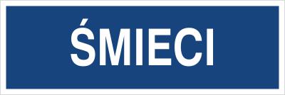 Śmieci (801-97)