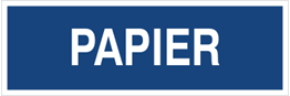 Obrazek dla kategorii Papier (801-99)