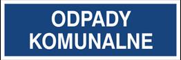 Obrazek dla kategorii Odpady komunalne (801-102)
