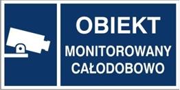 Obrazek dla kategorii Obiekt monitorowany całodobowo (823-179)