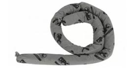 Obrazek  FLEXI RĘKAW, Ø 7,6 cm x 17 mb Uniwersalny