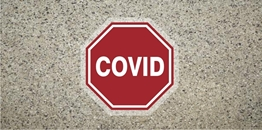 Obrazek dla kategorii COVID (Anty018)