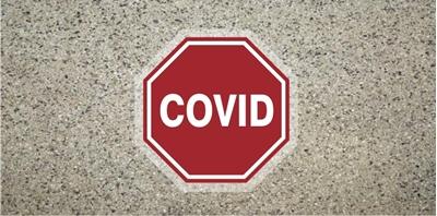 COVID (Anty018)