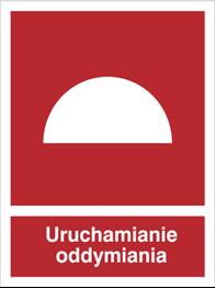 Obrazek dla kategorii Znak Uruchamianie oddymiania (227-02)