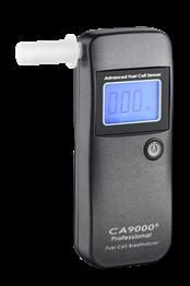 Obrazek CA 9000 Professional