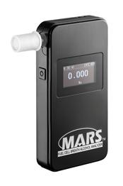 Obrazek Mars BT